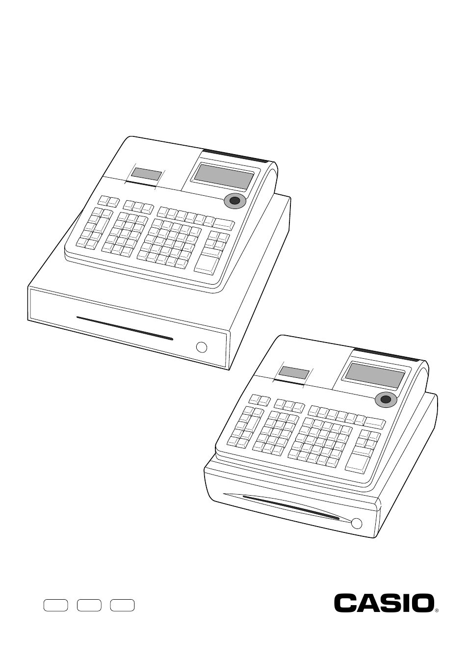 casio s300 manual