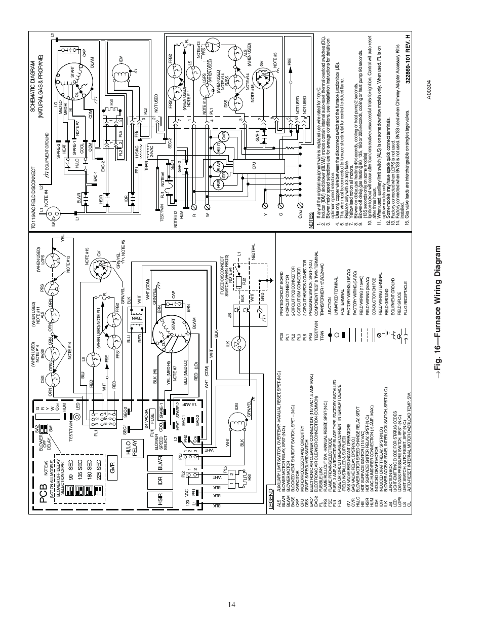 2003 kenworth t800 wiring diagram