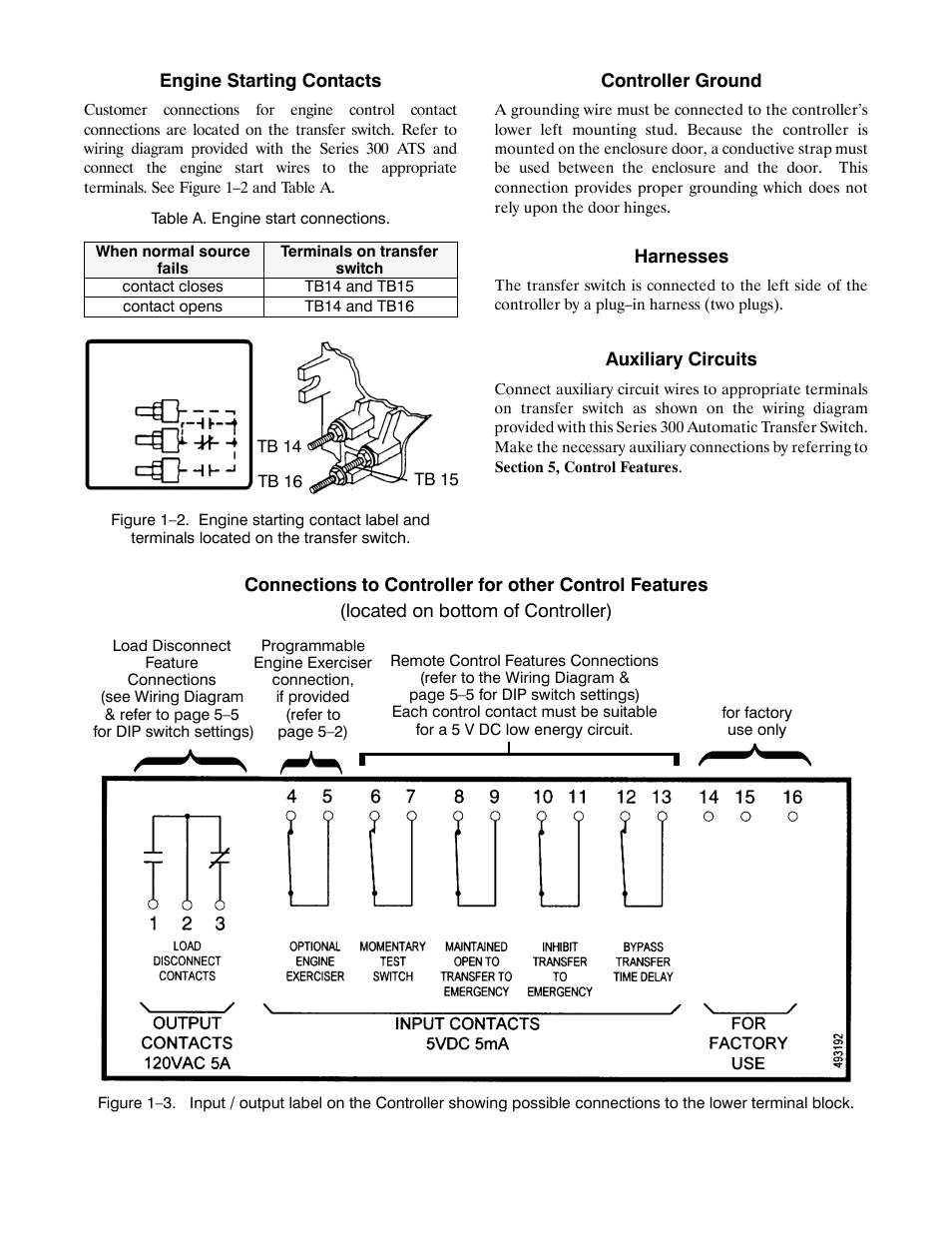 Asco 940 Wiring Diagram Master Blogs Trusted Rh 26 Nl Schoenheitsbrieftaube De Transfer Switch