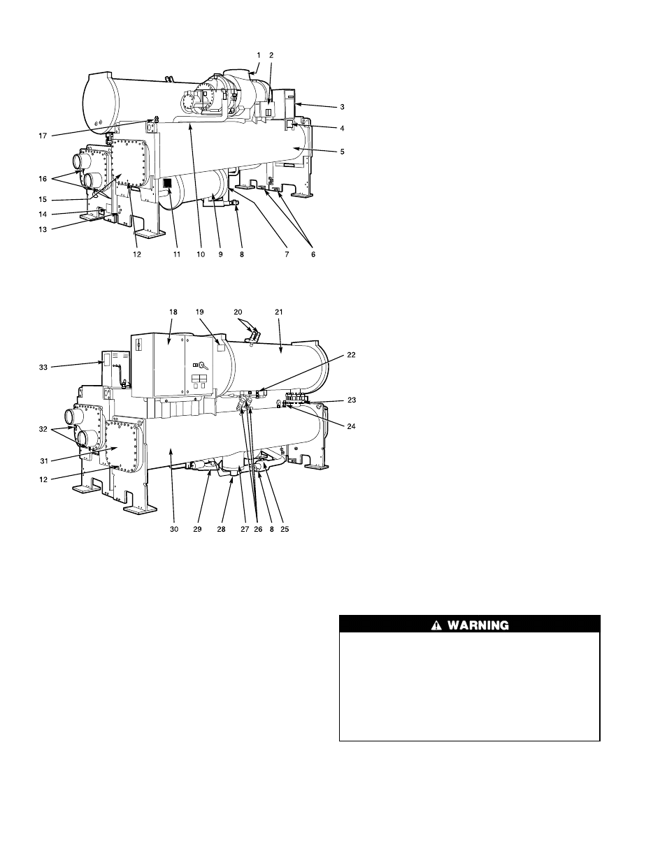 hyundai tucson 2017 wiring diagram