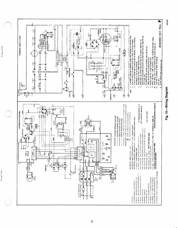 r5 wiring diagram www2strokeworldcom manuals