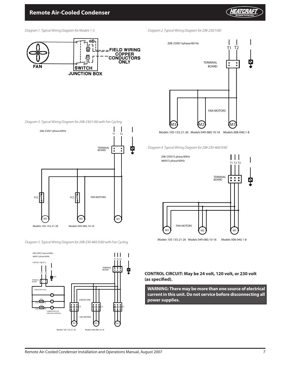 diagrams bohn wiring fezeere
