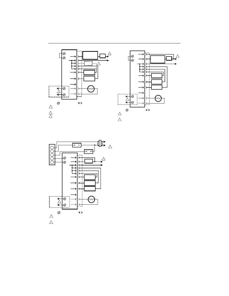 line in r845a honeywell wiring diagram