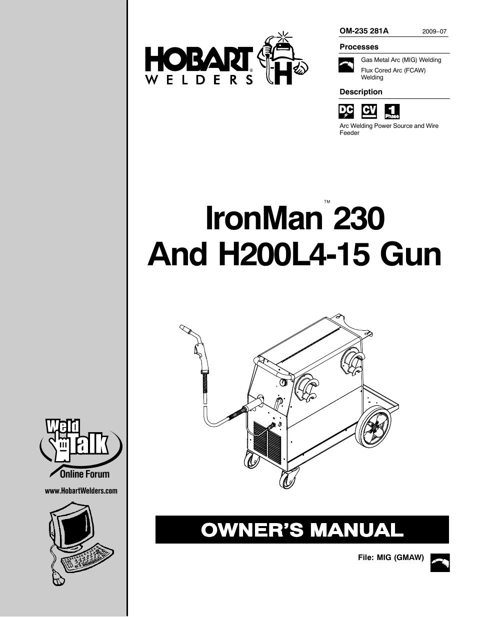 miller tig welder foot pedal wiring diagram