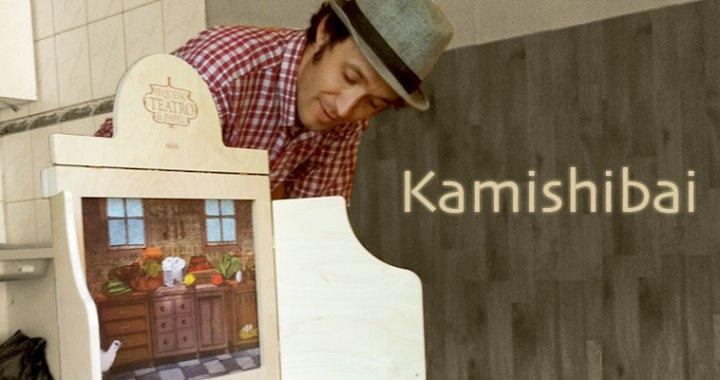 Kamishibai – manucultura.cl