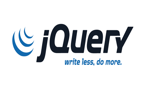 jQuery, write less, do more.
