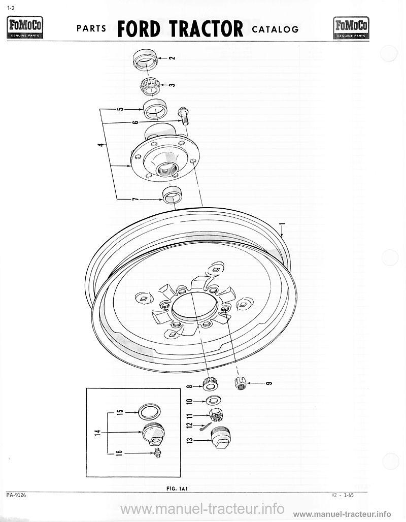 wiring diagram 03 bmw z4 roadster