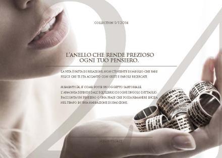 MEMENTO24 - Brochure WEB_Pagina_03