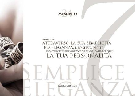 MEMENTO24 - Brochure WEB_Pagina_04