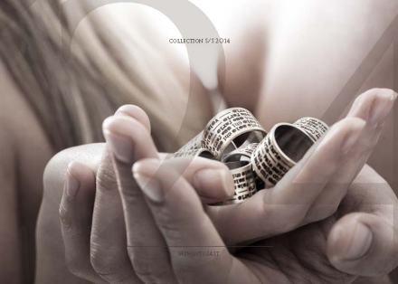 MEMENTO24 - Brochure WEB_Pagina_05