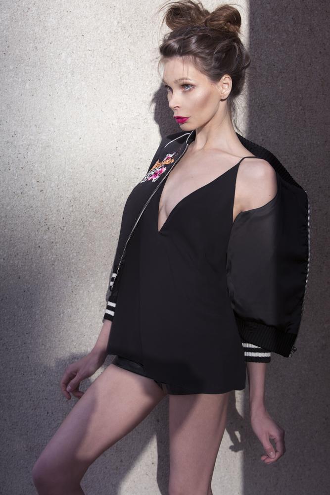 Manuela-Masciadri-Fashion-Portrait