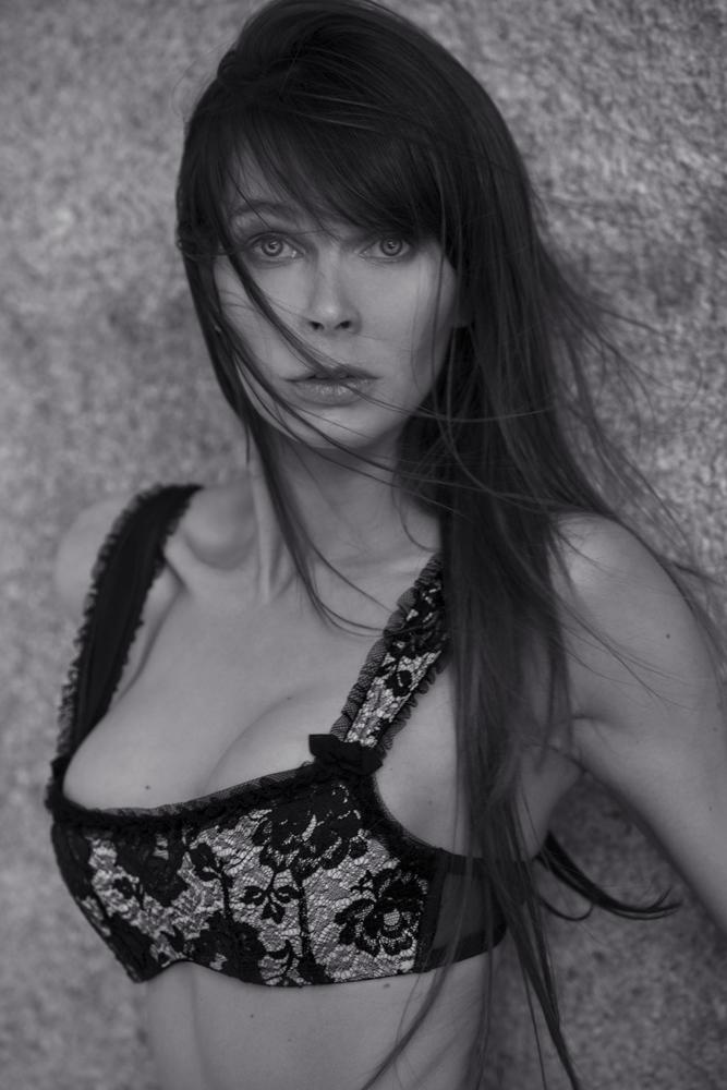 Manuela-Masciadri-Portrait-ritratti