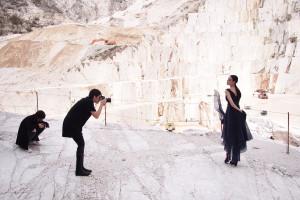 Manuela_Masciadri-Cave-Michelangelo
