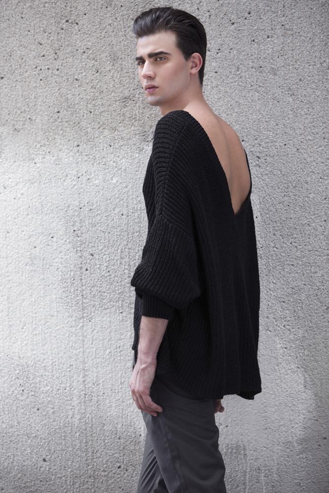 Manuela_Masciadri-Fotografo_Moda_Milano