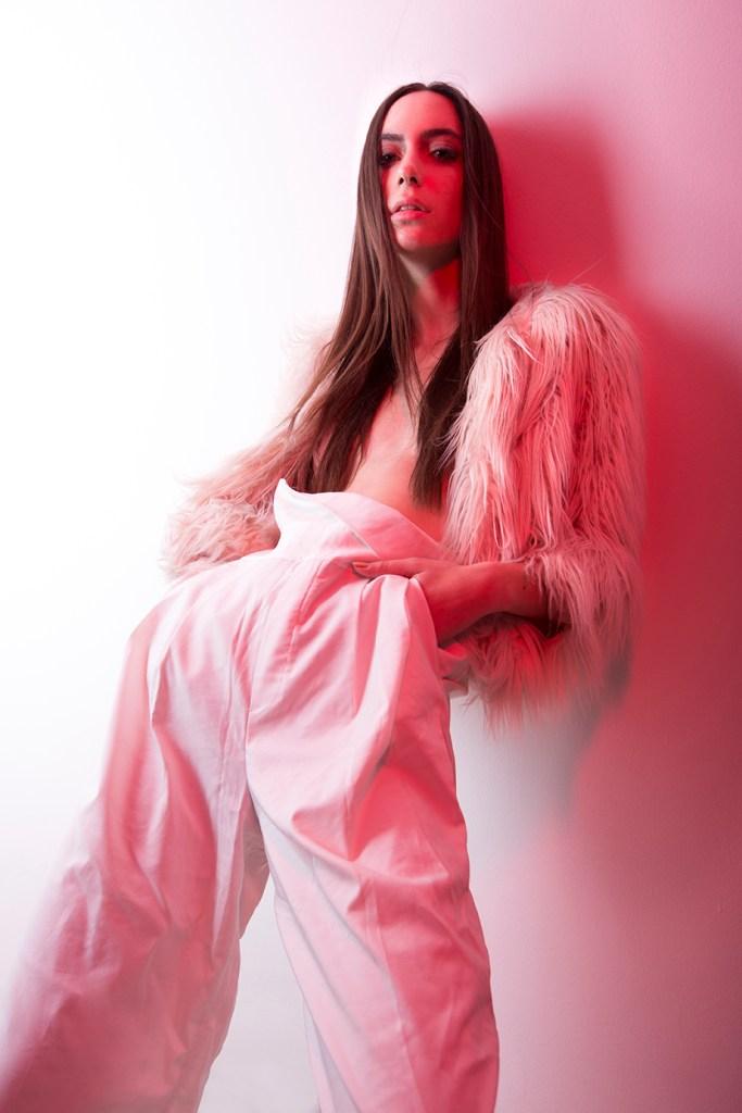 fashion_photographer_milano
