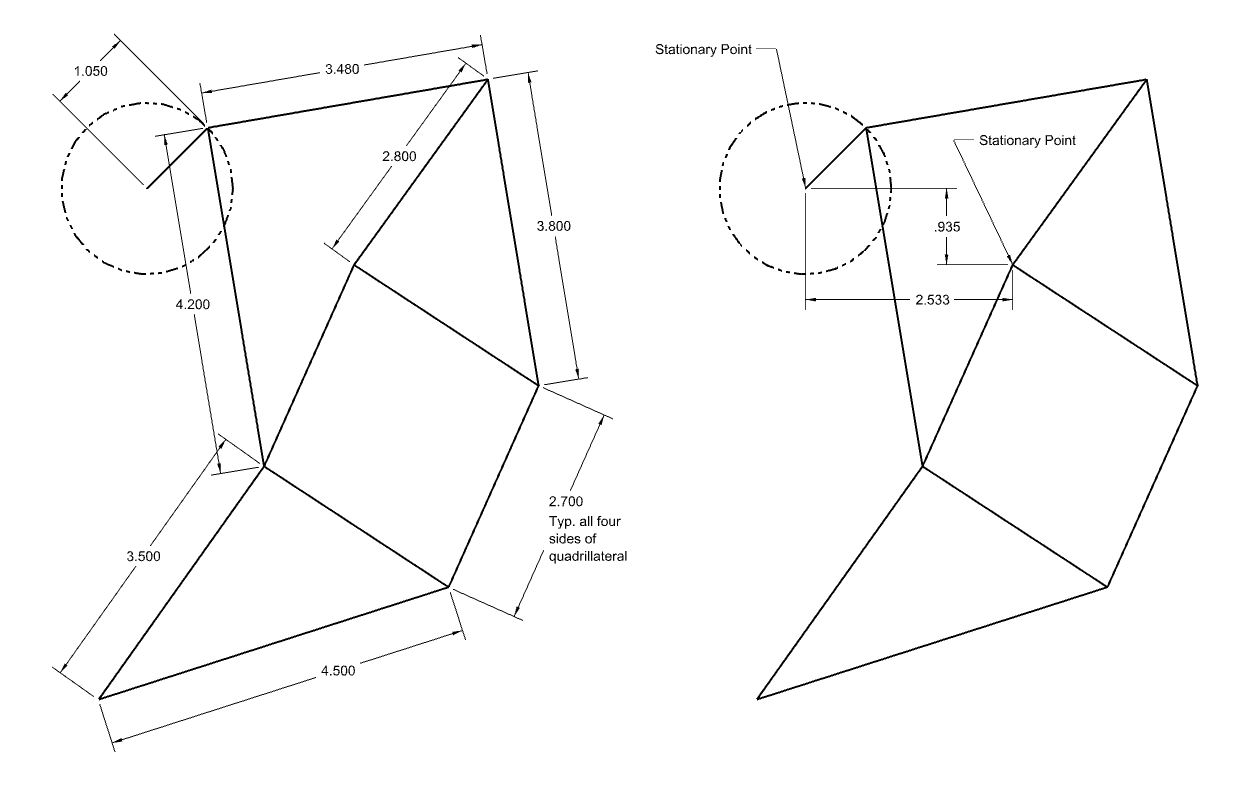 peterson 500 turn signal switch wiring diagram