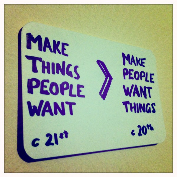 Make-Things-People-Want-600x600