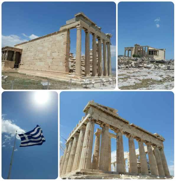 Greece45