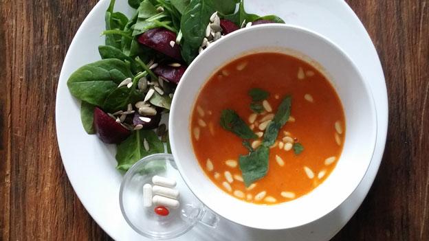 Whole30-Food-Soup