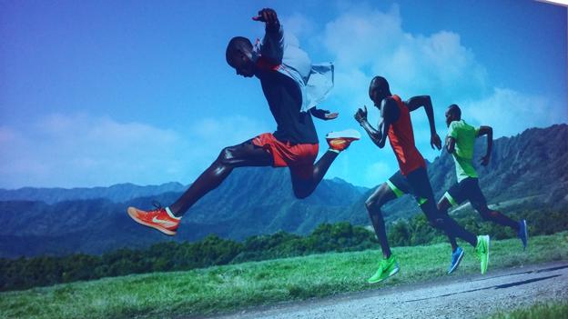 kenyan-runners-nike