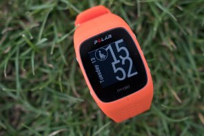 Best Running Watch for a Marathon: Why the Polar M430 is my new go-to tracking tool for 26.2