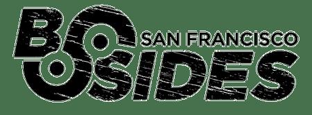 B-Sides San Francisco