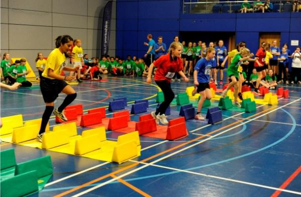 sports-hall-athletics