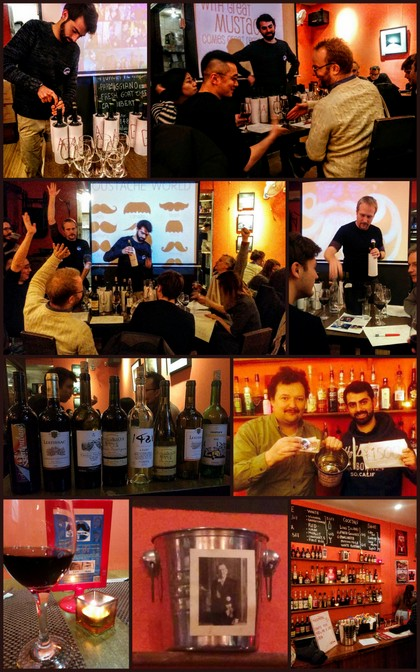 maovember 2015 cafe de la poste french and chinese wine challenge.jpg