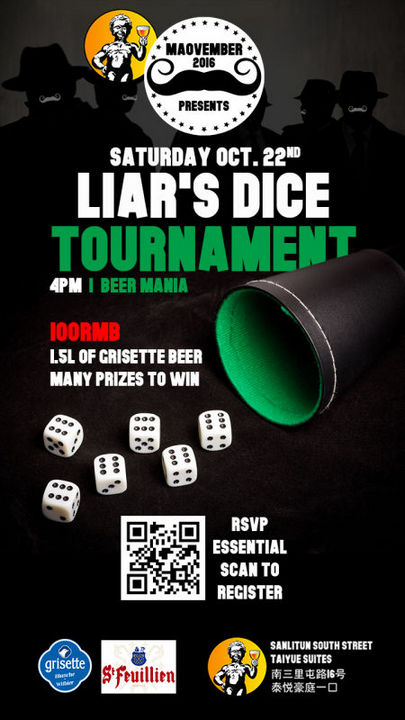 maovember-2016-event-liars-dice-beer-mania