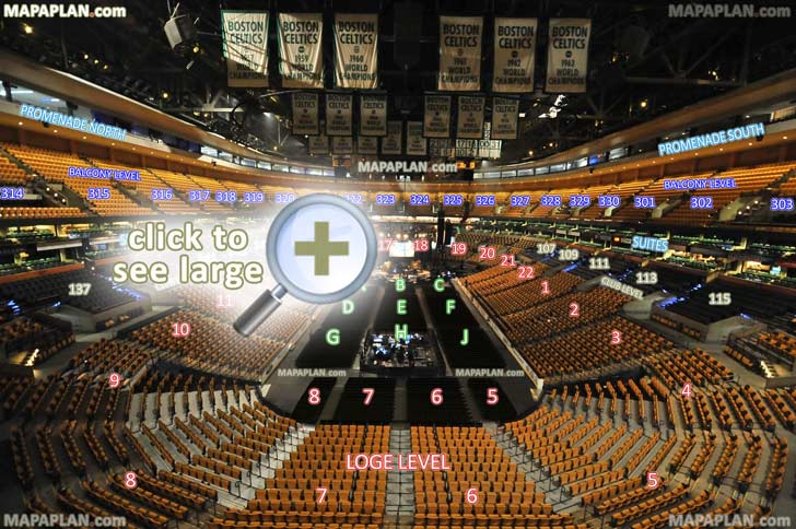 madison square garden 3d seating chart tags with bar stool seats and
