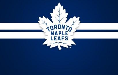 Sezona byla rozlosována. Co čeká Leafs v základní části?
