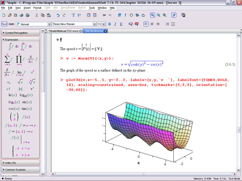 Download advanced engineering mathematics 3rd edition zill pdf creator - advanced engineering mathematics zill pdf