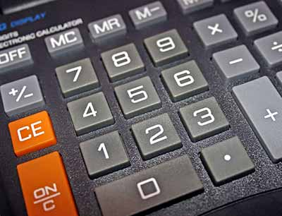 Early Mortgage Payoff Calculator - Pay Off Your Mortgage Sooner