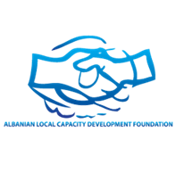 Albanian Local Capacity Development Foundation (ALCDF): Announcement for a consultant /expert on developing a sustainable marketing plan , etc, to promote and support tourism in Dibër