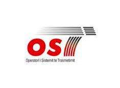 Transmission System Operator (OST sh.a.): Consulting Services (Energy Sector – Transmission Networks), International Public Bidding