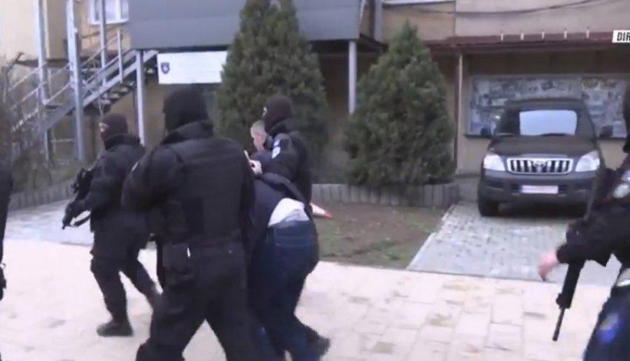auto_arrestimi1522082616