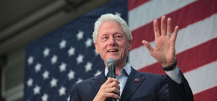 Bill-Clinton-–-149
