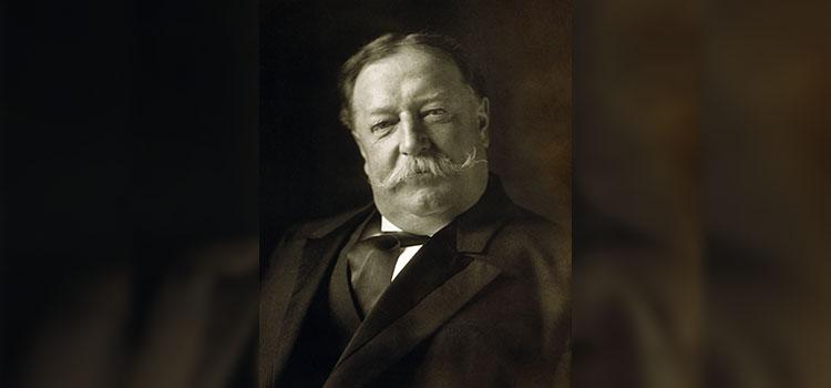 William-Howard-Taft-–-129.5