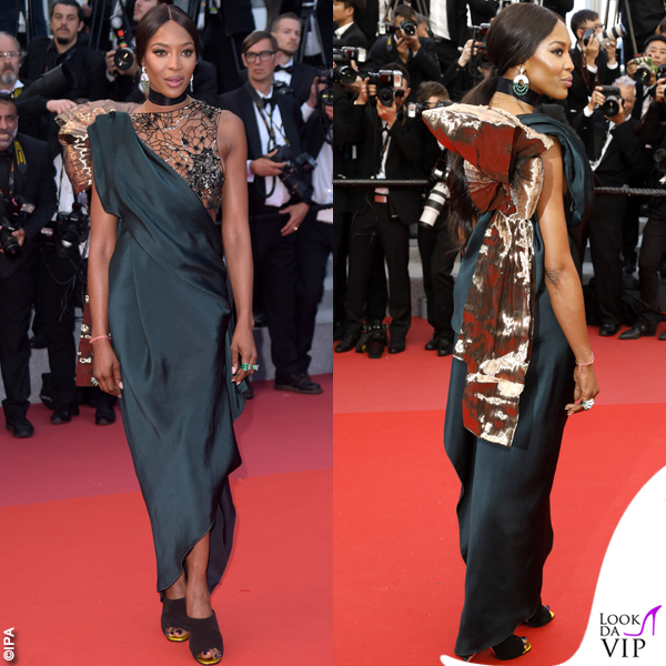 Naomi-Campbell-Cannes-2018-total-look-Poiret-3