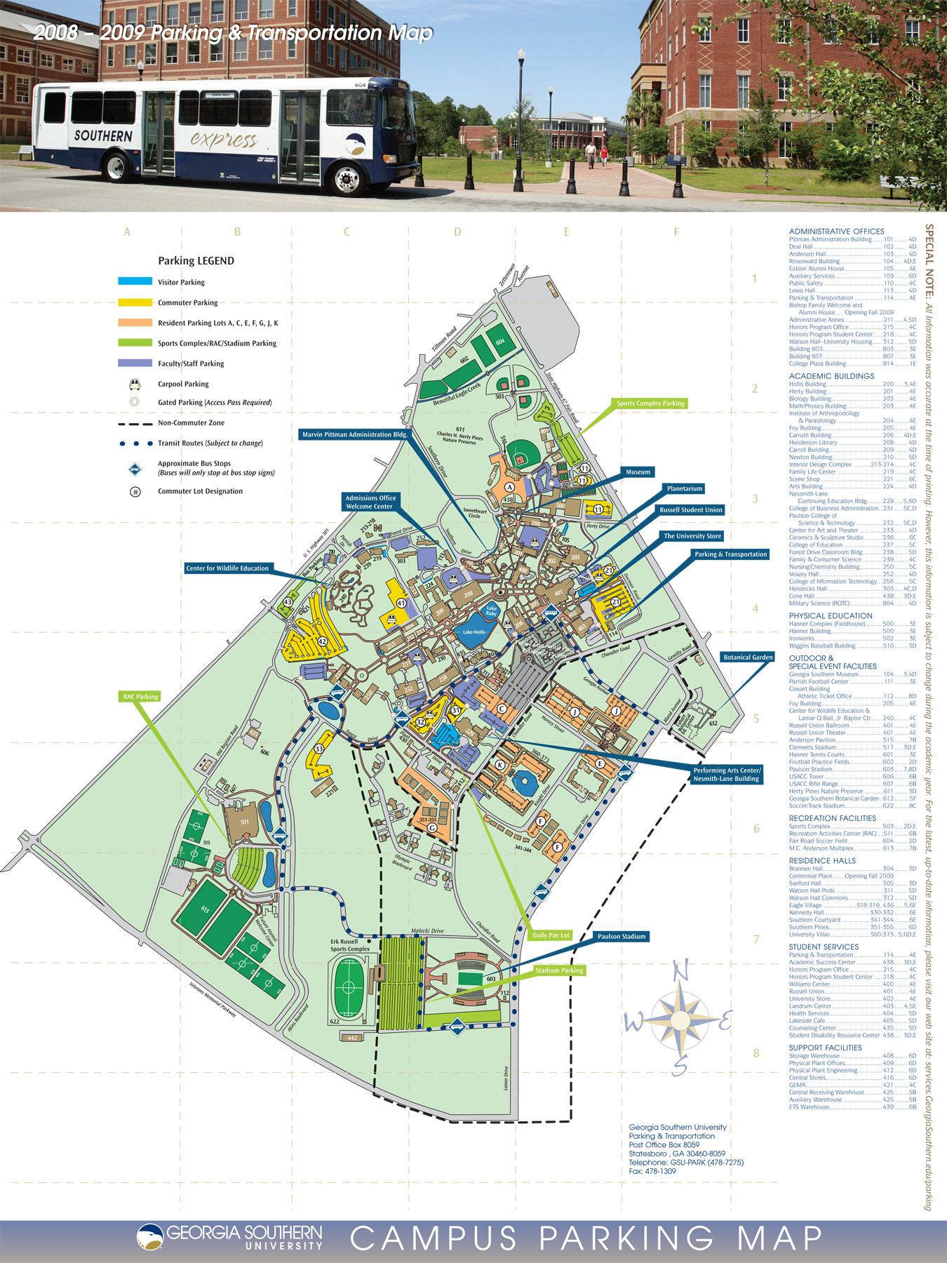 Mtsac Map Mt Sac Baseball Mt San Antonio College Frequently Asked - Mt sac campus map