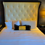 Things to Know Before Booking a Seattle Hotel