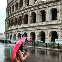 Women Can Take up Travel Without Sacrificing Their Work Life