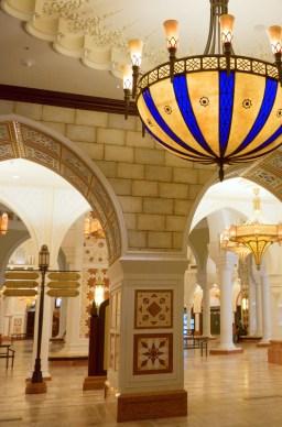 The Gold Souk, Dubai.