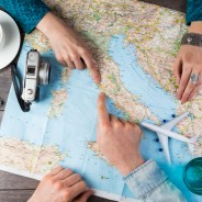 7 Ways You Can Travel More