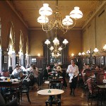 cafe-sperl-vienna