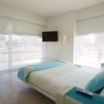 Suite in Hotel Versilia