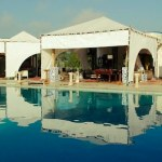 The Farm Jaipur: Eclectic Art Hotel in Rajasthan