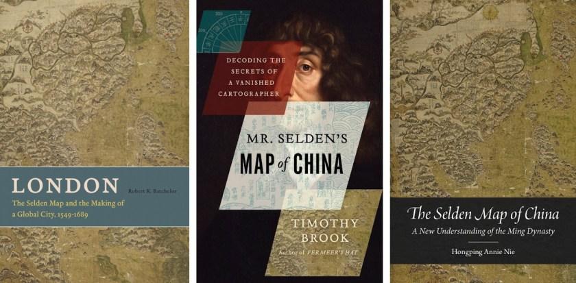 selden-books
