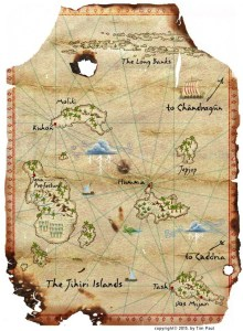 the-drowning-eyes-map