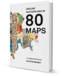 around-switzerland-80-maps